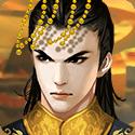 皇帝成长计划2H5h5游戏