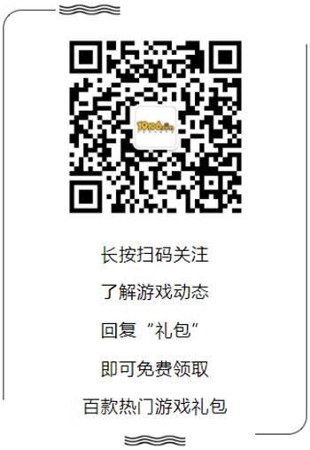 微信截图_20191024174525.png
